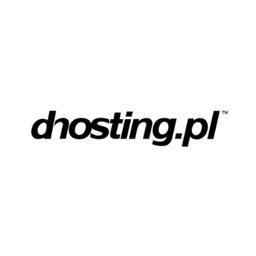 dhosting